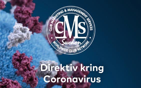 Corona-CMS.jpg