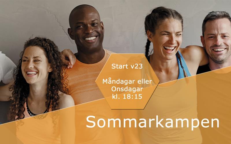 Sommarkampen-800x500.jpg